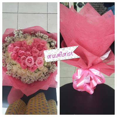 hand bouquet online surabaya, harga bunga hand bouquet surabaya, hand bouquet surabaya murah