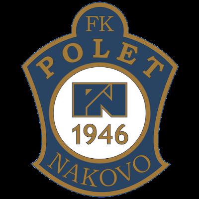 FUDBALSKI KLUB POLET NAKOVO