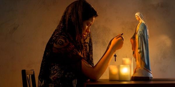 dua-doa-memohon-jodoh-yang-tepat-bagi-orang-muda-katolik