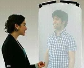 Cover Cara Mudah Membuat Gambar Bisa Bicara