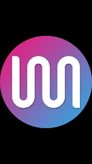 Design your logo like a pro.nairavilla.org