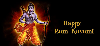 Ram Navami in Hindi