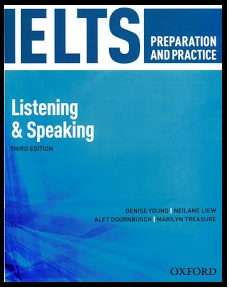 alt=Oxford-IELTS-Preparation-and-Practice-Listening-and-Speaking-by-Denise-Young-Neilane-Liew