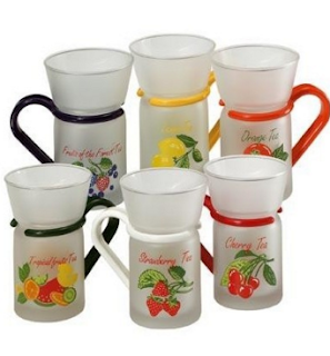 Model cana de sticla pentru servirea ceaiului se pot cumpara de aici