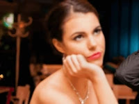what to do if you do not like your online date ichhori.com