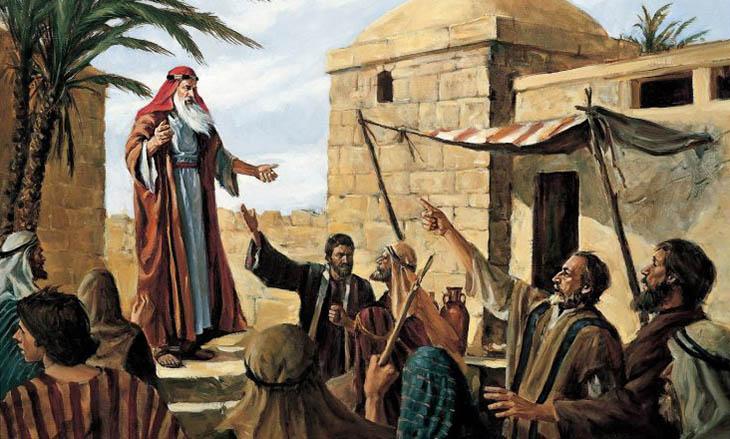 din, islamiyet, K, Peygamberler hata yapar mı?, Peygamberler, Hz Muhammed, Kur-an'a göre peygamberler, Sura suresi, Abese suresi, Ra'd suresi, Peygamberlikten önce Muhammed,