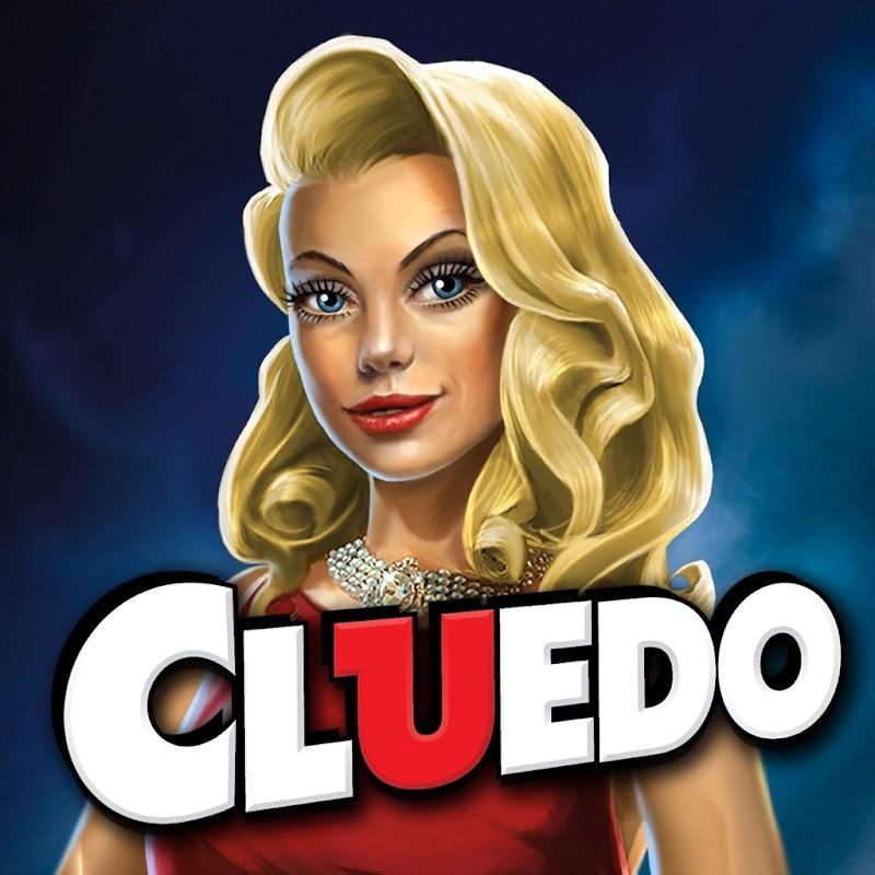 Cluedo v2.7.0 Apk Mod [Desbloqueado]