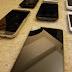 Current list of phones