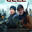 Download Cell (2016) Subtitle Indonesia