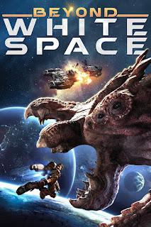 Beyond White Space 2018 Dual Audio 720p BluRay