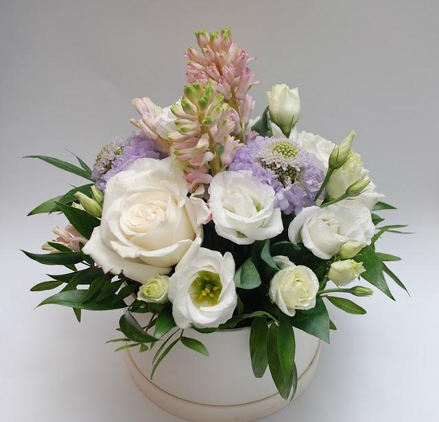 white-roses-images
