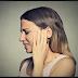 Γιατί έχετε βουητό στα αυτιά (εμβοές) και τι να κάνετε για να μην χειροτερέψουν;