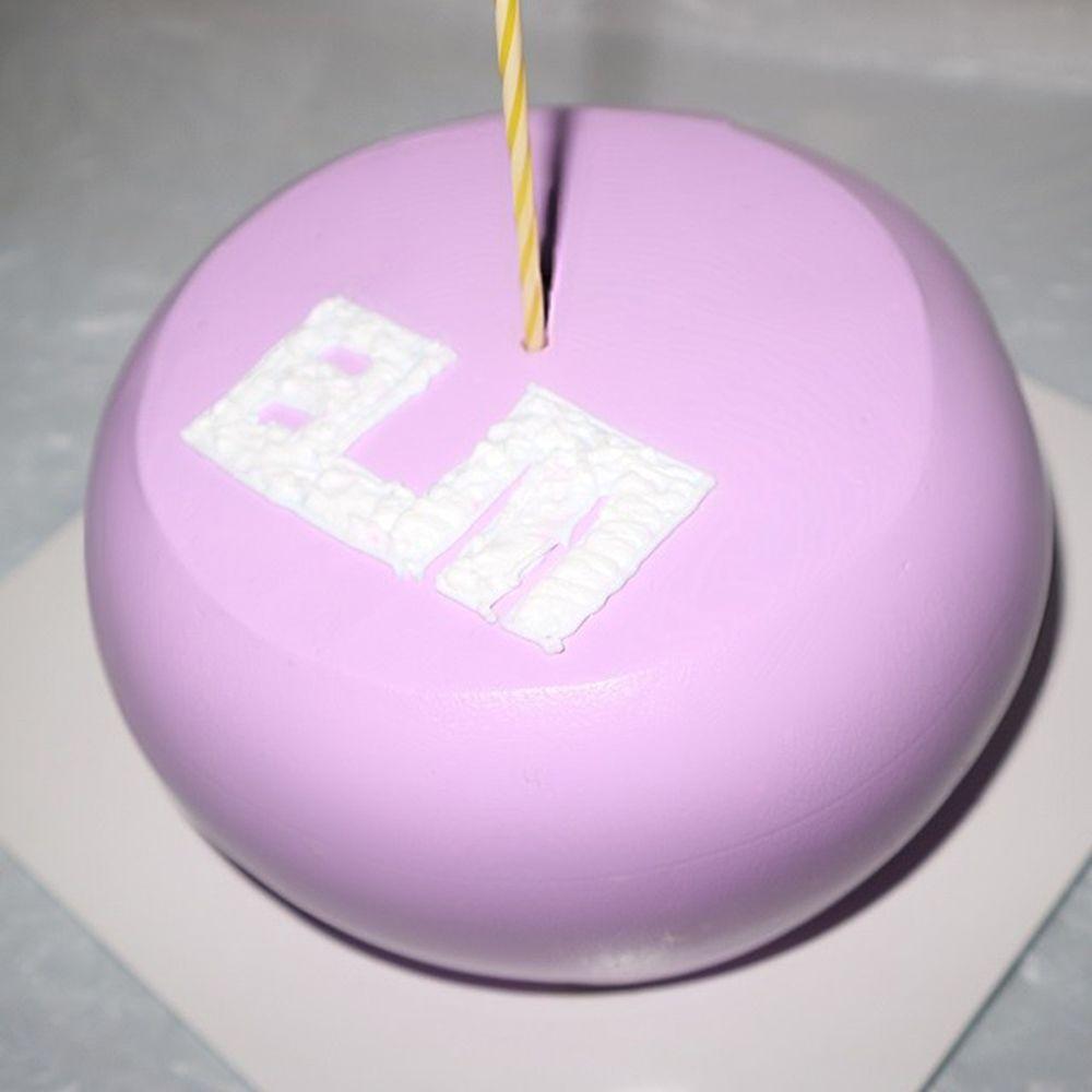 BUM – Birthday – Single