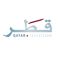 Qatar TV Channel frequency on Eutelsat 7 West A Satellite.