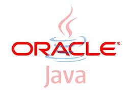 تحميل برنامج الجافا 2013 download java