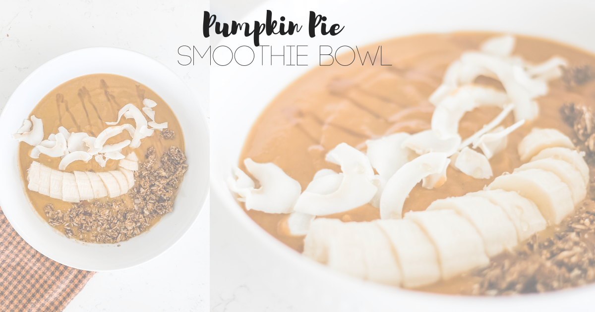 clean juice pumpkin smoothie, clean juice, pumpkin smoothie bowl, fall smoothie bowl, smoothie bowl, sweet potato smoothie bowl, fall recipes, october recipes, filling smoothie, quick and easy smoothies, the best smoothie ever, the best smoothie bowl ever, pumpkin recipes, pumpkin breakfast recipe