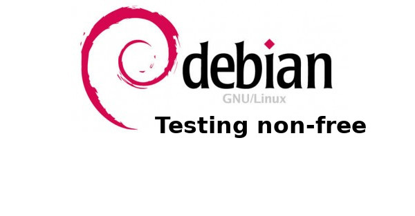 DEBIAN RT61 DRIVERS DOWNLOAD