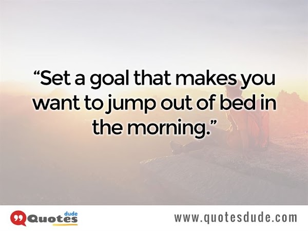 Good Morning Quotes Messages For Friends With Pictures