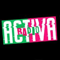radio activa juliaca