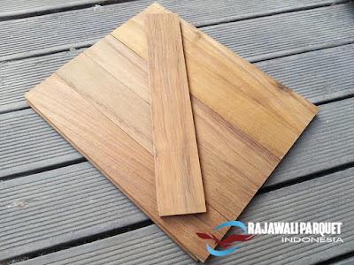 katalog parquet kayu