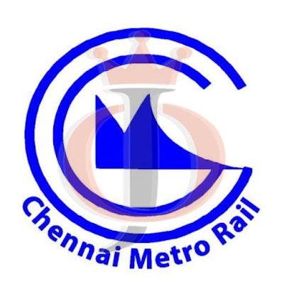 CMRL भर्ती 2021