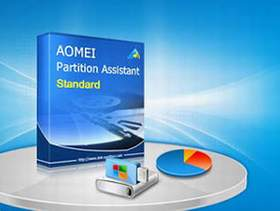 aomei partition assistant, aomei partition, aomei partition assistant registered, aomei partition assistant pro, aomei partition assistant registered, free disk partition software, aomei partition assistant full.