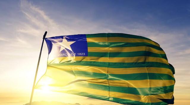Governo do Estado publicou novo decreto com as medidas sanitárias até 25 de julho.