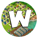 Wiki Guide for Boom Beach Apk Download for Android