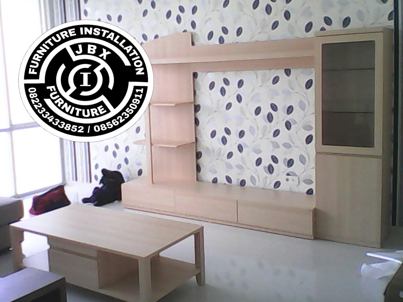 furnitureknocdownsurabaya