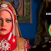 Razia Sultan Episode 11--12 Update on Monday 5th August 2019