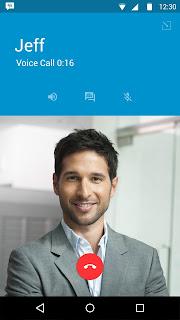 Download BBM Mod Original v3.3.0.16 APK Terbaru