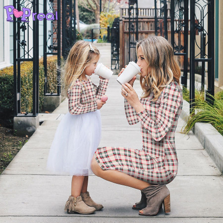 completi coordinati mamma e figlia dove comprare completi coordinati mamma e figlia mariafelicia magno fashion blogger colorblock by felym fashion blogger italiane moda fashion shopping on line