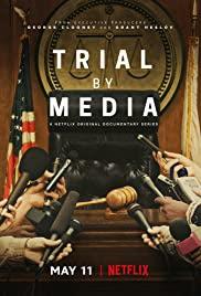 Trial by Media (2020-) ταινιες online seires xrysoi greek subs