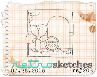 http://retrosketches.blogspot.com/2016/03/retrosketches-208.html