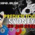 Prediksi Togel Sydney 29 Juli 2021