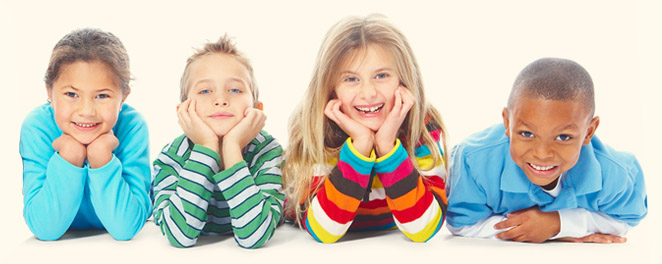 Why Should Children Watch Tv In English  Tammysenglish Blog  Why Should Children Watch Tv In English