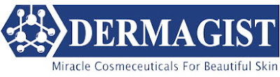 Dermagist Logo