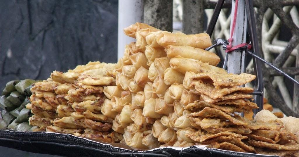 10 Makanan Ini Baik dan Cocok untuk Sahur