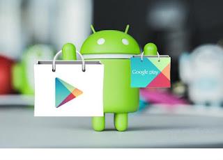 الان سارع في تنزيل هذه التطبيقات مجاناً على Google play