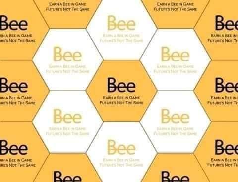 ما هي عملة Bee وهل هي صادقة ام لا