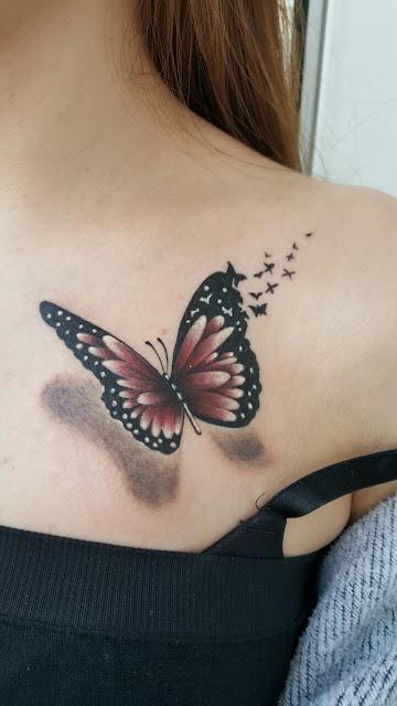 tatuagens exemplos