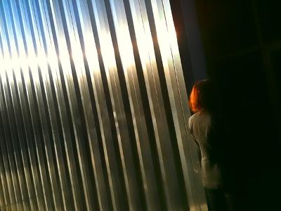 http://lelandbobbe.com/blog/wp-content/uploads/2015/06/dark-door.jpg