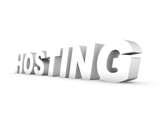 What is Domain name and Hosting Service