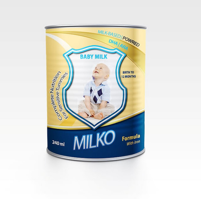 Baby_Food_Packaging_Design_Mockup