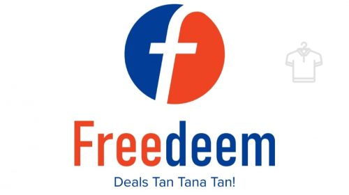 Freedeem Referral Code: Get Rs.100 Petrol for FREE