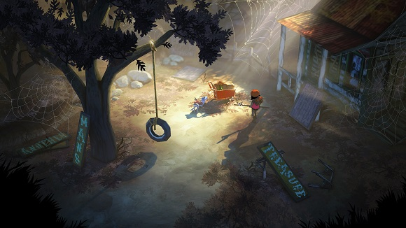 the-flame-in-the-flood-pc-screenshot-www.deca-games.com-2