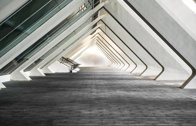 6 Prinsip Desain Arsitektur Berdasarkan Prioritas