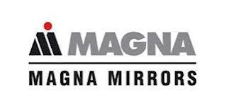 magna-mirrors-recrute-plusieurs-profils.maroc-alwadifa