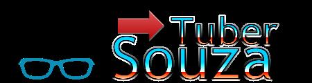 Dicas Online - Web Tutoriais,Downloads - Como ganhar dinheiro na internet.
