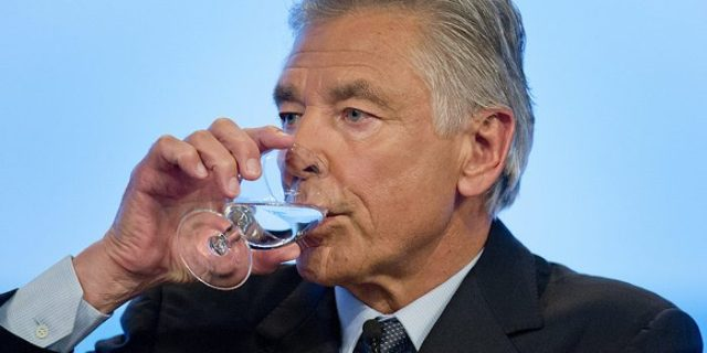 nestle-ceo-says-water-not-human-right